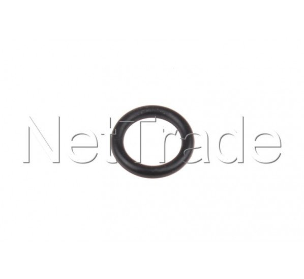 Karcher - O-ring seal  7,65x 1,78 - 63621860