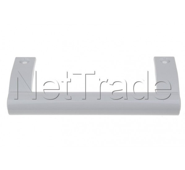 Bosch - Door handle - 00640504