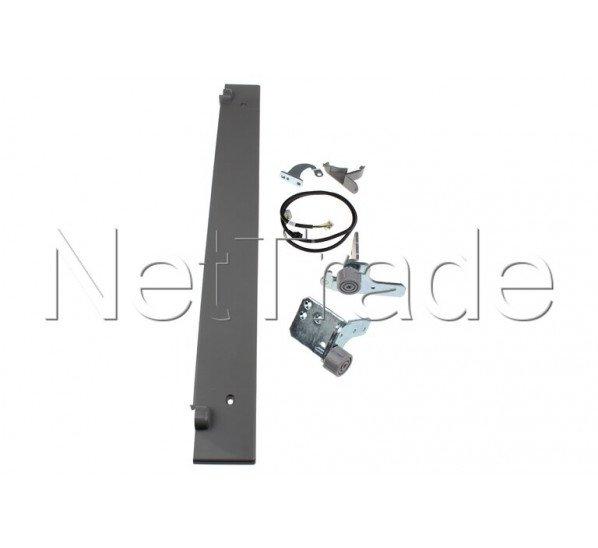 Whirlpool - Kit revers.door open. d.door c.out o.ino - C00495376