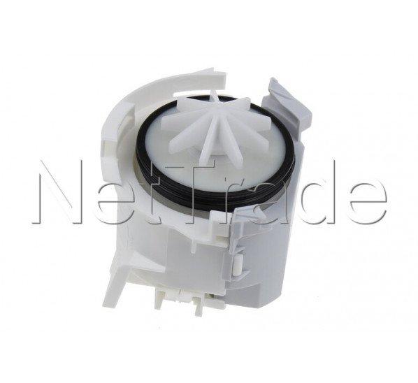 Ariston - Drain pump - blac 220 / 240v - copreci - C00297919