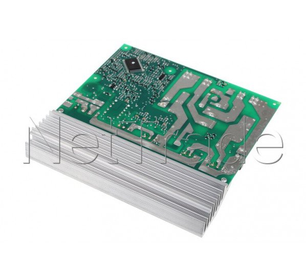 Ariston - Power board a1   - induction - C00260509