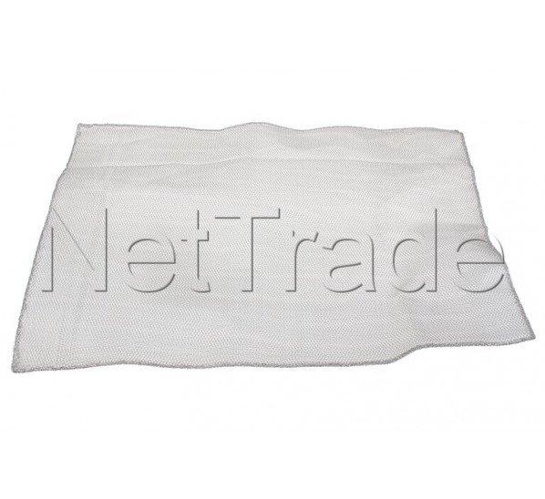 Whirlpool - Metal filter - 481248058297