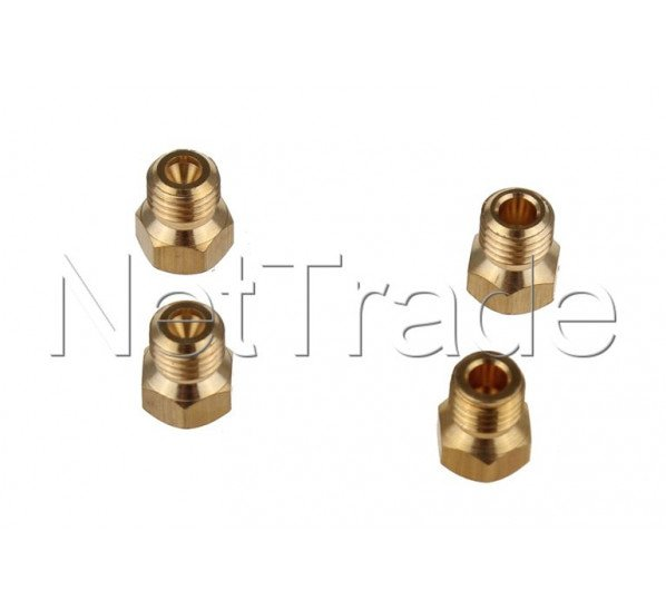 Ariston - Injector jets - natural gas g20 - C00313663