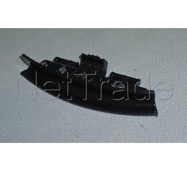 Beko - Door handle  - wmy81413lmb2 - 2839780300
