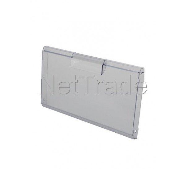 Bosch - Paneel - 00357434