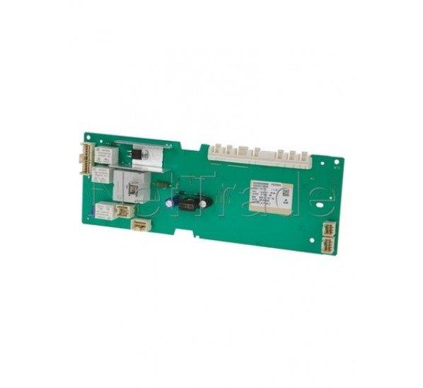 Bosch - Vermogensprint - 11003076