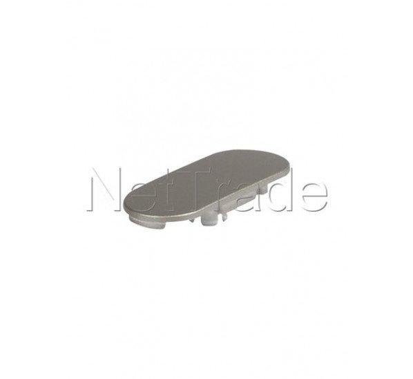Bosch - Afdekking - 00418140