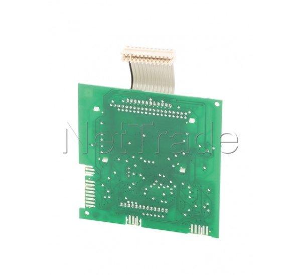 Bosch - Displaymodule - 00268674