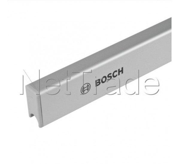 Bosch - Greepsteun - 00366079