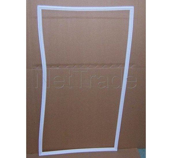 Beko - Refrigerator door seal dse45021 - 4324852400