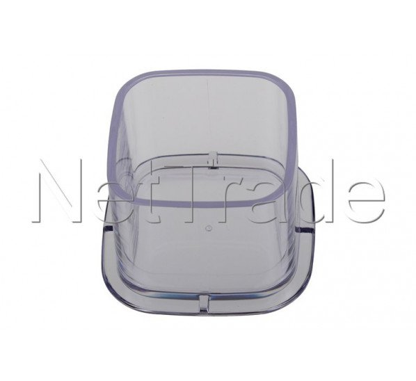Seb - Cap / measuring cup - MS651086