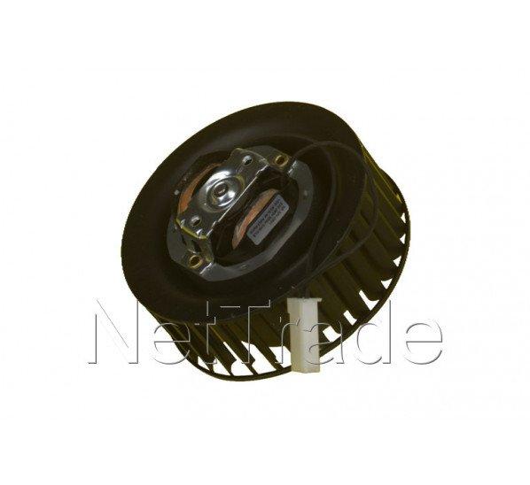 Whirlpool - Fan motor - 481236178029