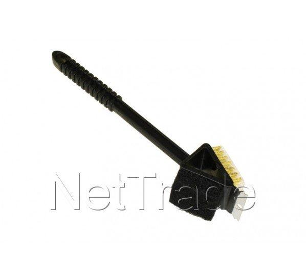 Electrolux - *barbecue borstel/schraper - 50294688002