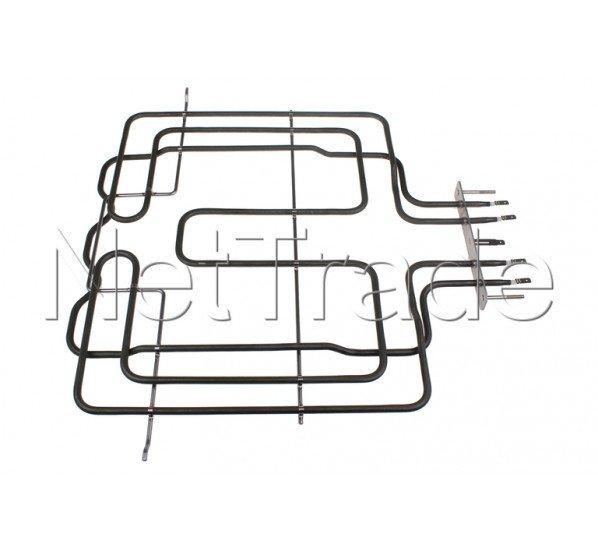 Whirlpool - Upper heating element - 481925928838