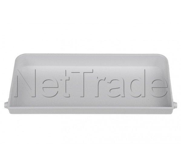 Whirlpool - Dairy door shelf  -  215 x 95mm - 481244079249
