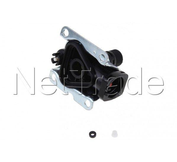 Karcher - Conversion kit housing - 90020100