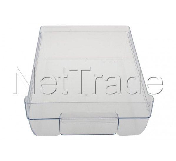 Smeg - Vegetables drawer / salad tray - 761170242