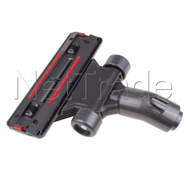 Dyson - Cleaner floor tool flat out head - 91308103