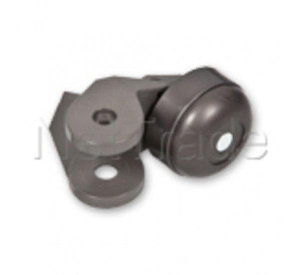Dyson - Left front wheel service assy - 92429001