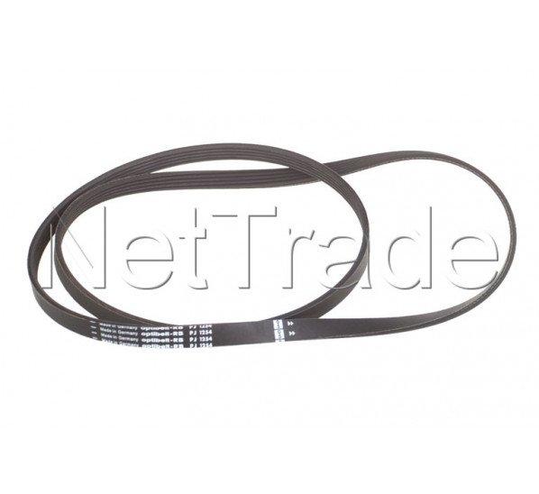 Whirlpool - Belt pv 1254 j5 - 481281718165