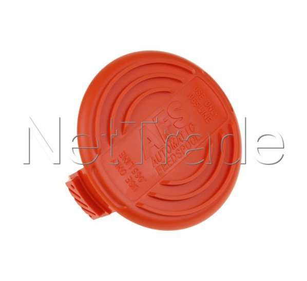 Black&decker - Replacement string trimmer cover - 38502203N