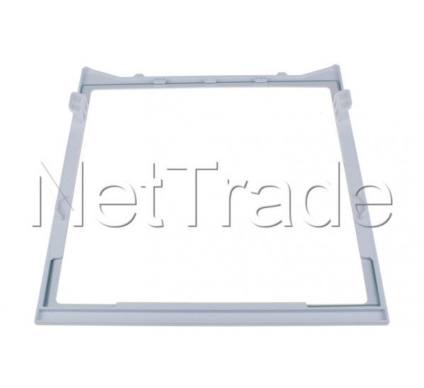 Samsung - Assy shelf-fre middle;rs4000k - DA9716729A