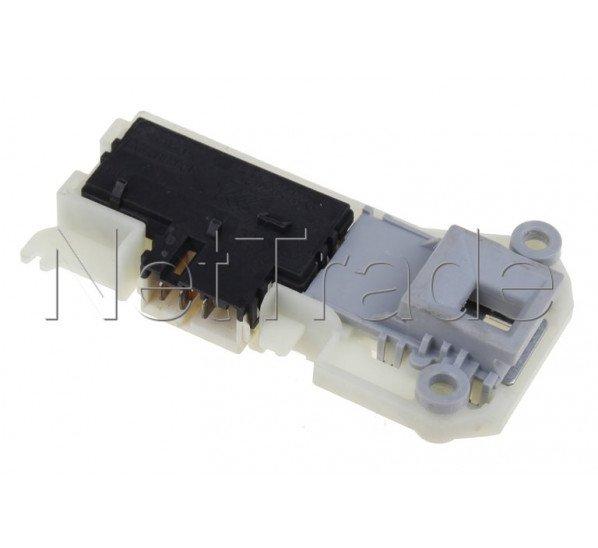 Electrolux - Door lock - 8070202018