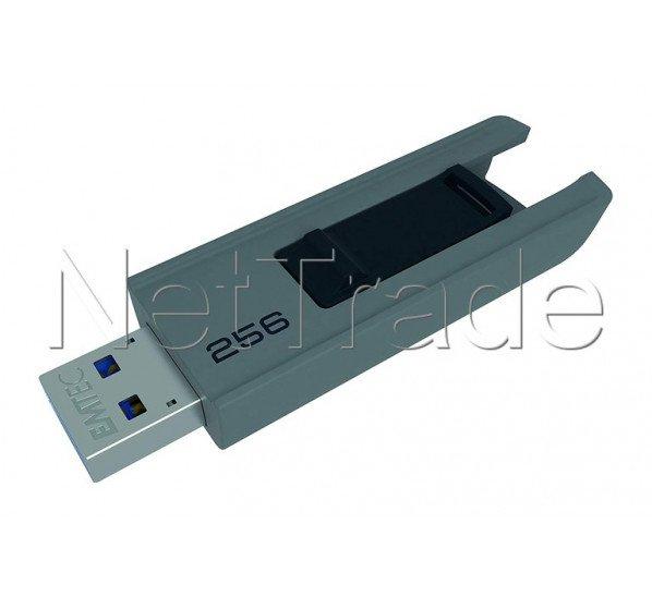 Emtec usb3.0 drive b250 256gb - ECMMD256GB253