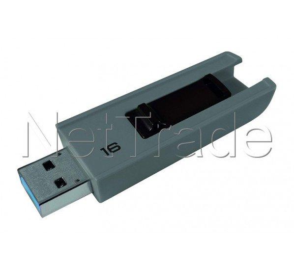 Emtec usb3.0 drive b250 16gb - ECMMD16GB253