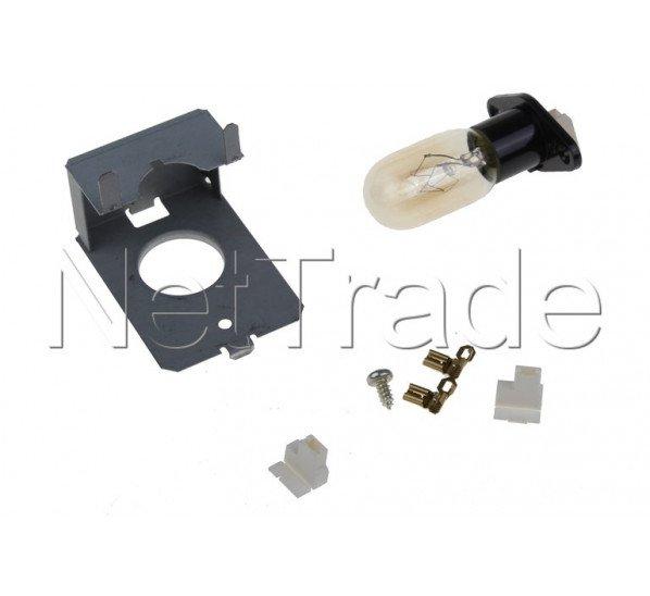 Fagor / brandt - Light bulb - microwave-25w - AS0068344