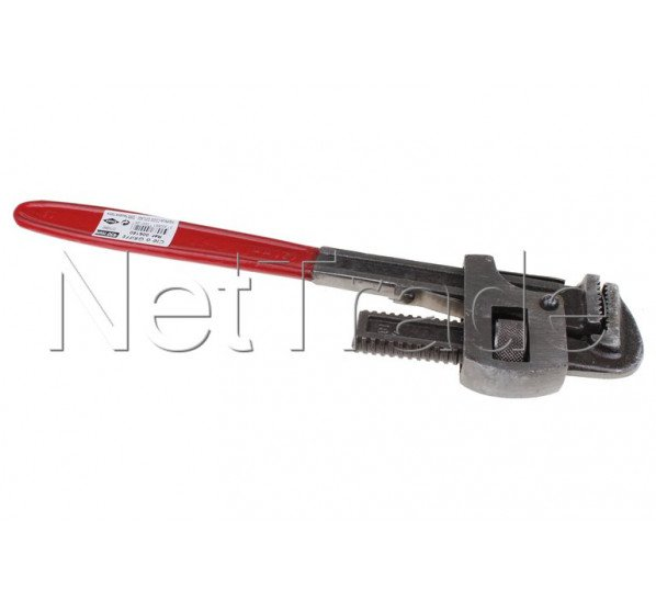 Cogex - Claw wrench - 450mm - 6150