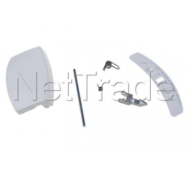 Electrolux - Door handle set - altern. - 4055087003