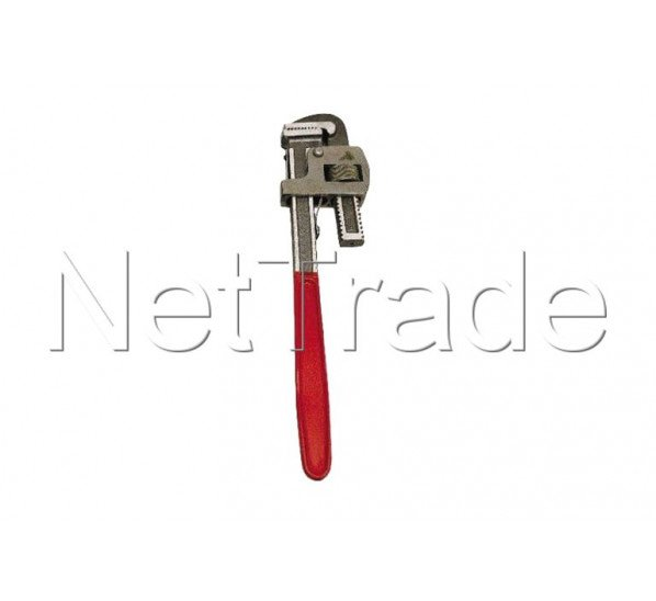 Cogex - Claw wrench - 350mm - 6100