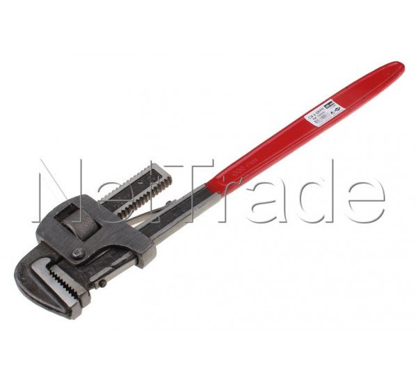 Cogex - Claw wrench - 600mm - 6200