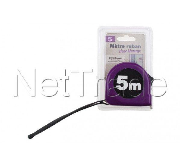 Cogex - Tape measures - 5mtr x 16mm - 23053