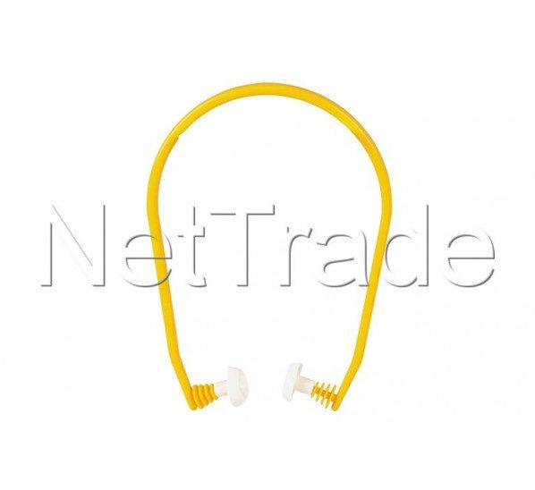 Cogex - Headband earplug - 77621