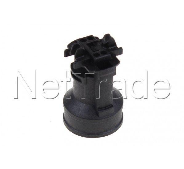 Smeg - Lamp holder - kseg50 - 826050086