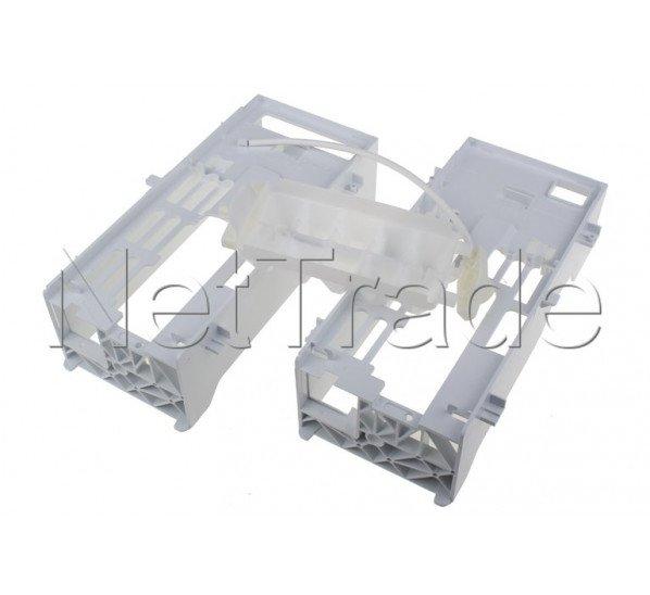 Liebherr - Ice cube tray accessory set - 9592761