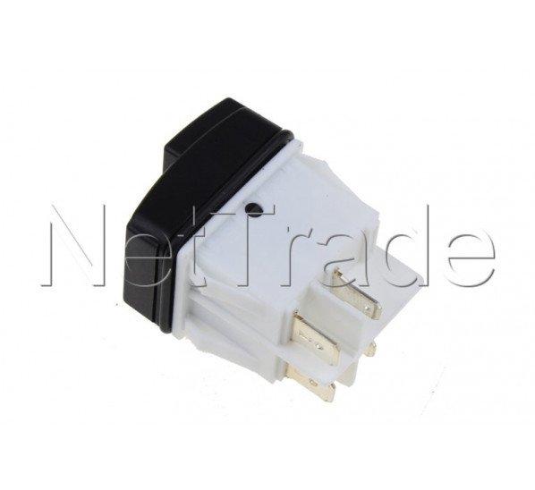 Karcher - Switch - 66300870