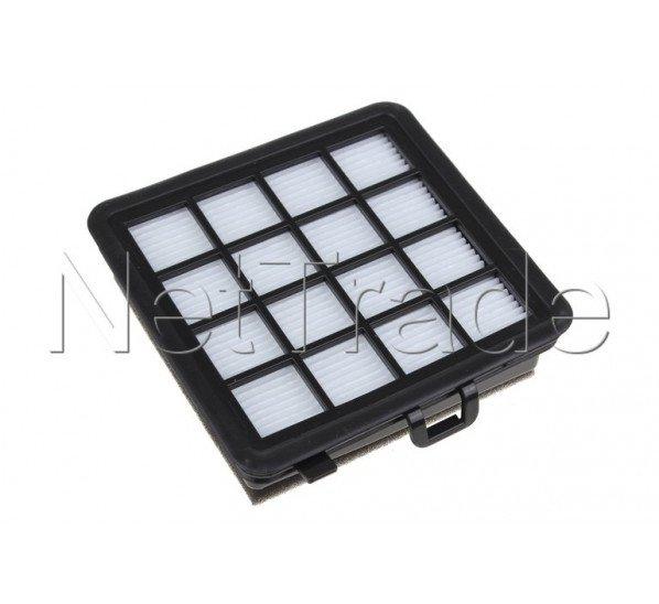 Electrolux - Filter with foam - hygiene - 4055392098