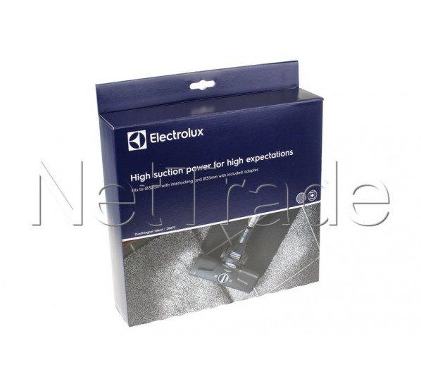 """Electrolux - Nozzle vacuum cleaner """"dust magnet"""" ze072 - 9009229718"""