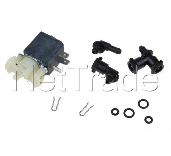 Delonghi - Kit solenoid valve 2v - 5513225701