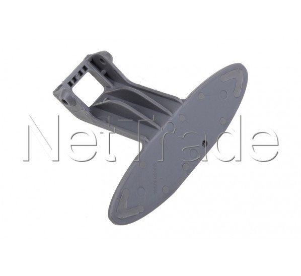 Lg Door Handle Grey 3650er2003a