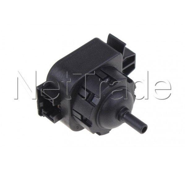 Electrolux - Analog pressure switch, - 3792216040