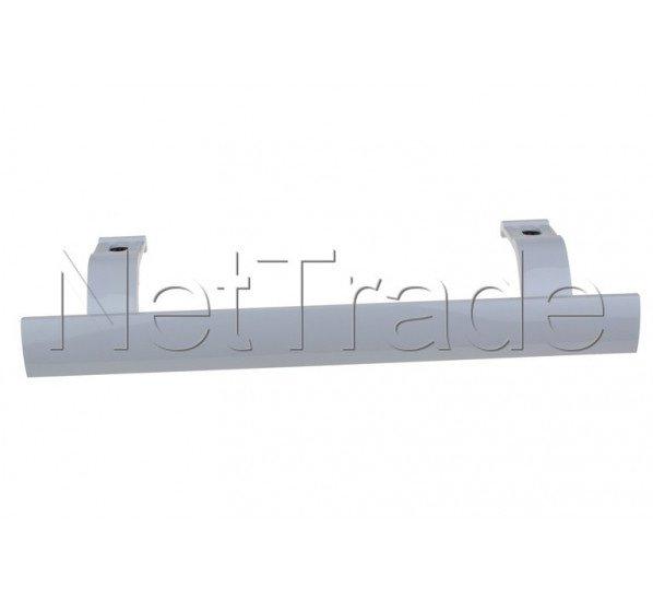 Electrolux - Door handle - verticale - refrigerator - 2636035053