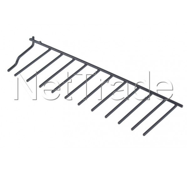Beko - Plate holder right - 1759030200