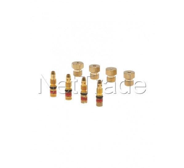 Bosch - Sproeierset - 00417597