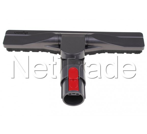 Dyson - Quick release art hard floor tool - big ball - 96742201