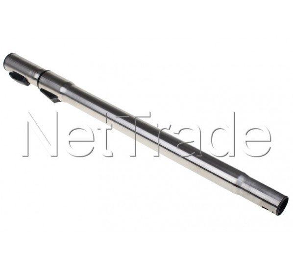 Electrolux - Telescopic tube - 2197037084
