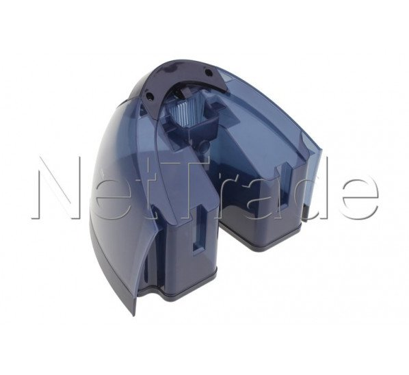 Philips - Water tank asy - 996510075547